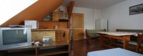 apartman_komfort