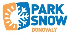 park-snow-donovaly